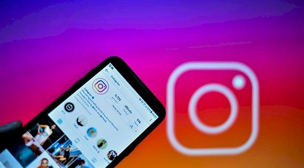 Instagram Fotoğraf ve Video link kopyalama nasıl yapılır?