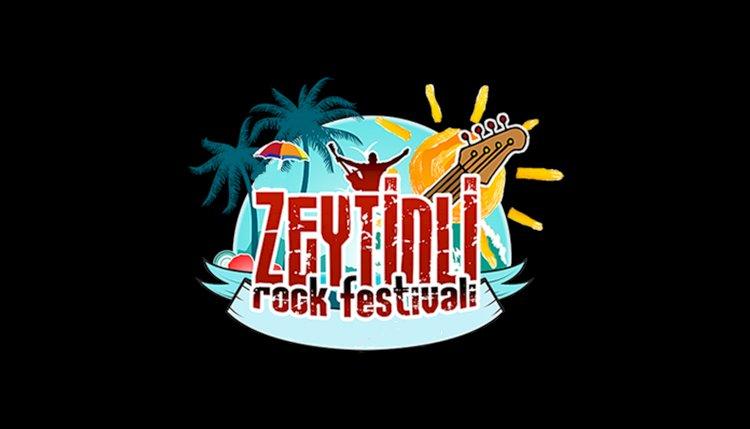 Zeytinli Rock Festivali 2021 olacak mı?