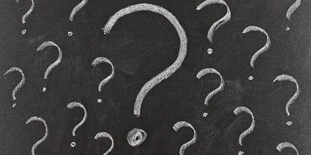 Arman Medya nedir? Neden TT oldu?